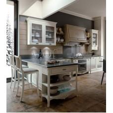 Moderno. Cucina mod. Taormina.