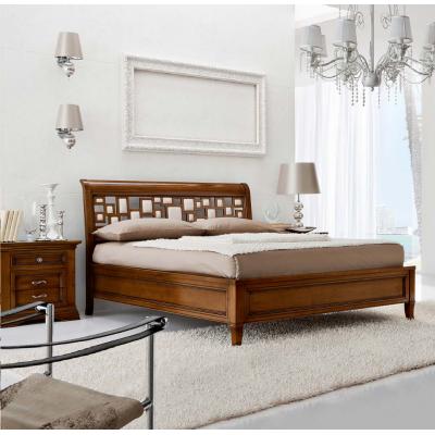 Classico. Camera da letto mod. Contessa.