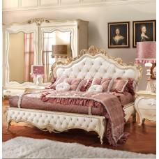 Classico. Camera da letto mod. Monreale.