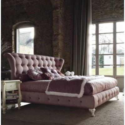 Classico. Camera da letto mod. Duchessa.