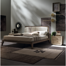 Moderno. Camera da letto mod. Dea.