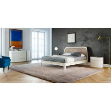 Camera da letto ditta Fazzini, mod. Jacqueline.