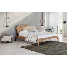 Camera da letto ditta Fazzini mod. Jolly.