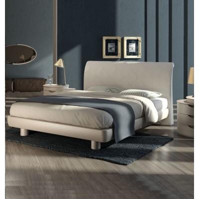 Moderno. Camera da letto mod. Marilyn.