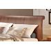 Camera da letto ditta Fazzini mod. Marilyn Glam.