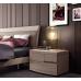 Moderno. Camera da letto mod. New Lekurve .