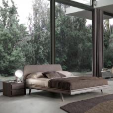 Moderno. Camera da letto mod. 1950S.