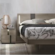 Moderno. Camera da letto mod. Athena.